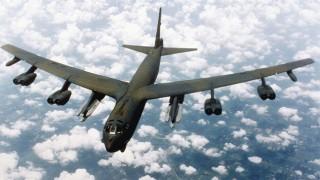 B52-es bombázó (bombázó, b52,)