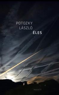 matiné, Potozky László (Array)