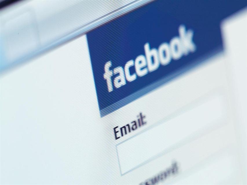 Facebook(1024x768).png (facebook, )