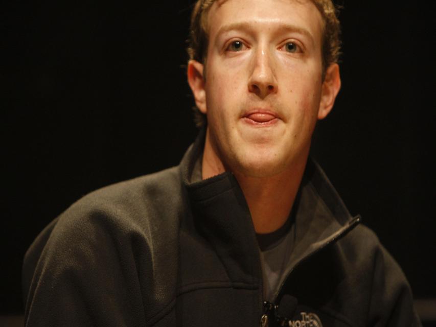 Mark-Zuckerberg(1024x768).png (Mark Zuckerberg, Facebook, )
