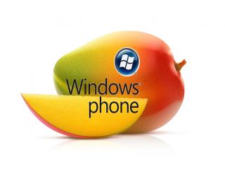 Microsoft-Mango(1024x768).png (microsoft, windows phone 7, mango, )
