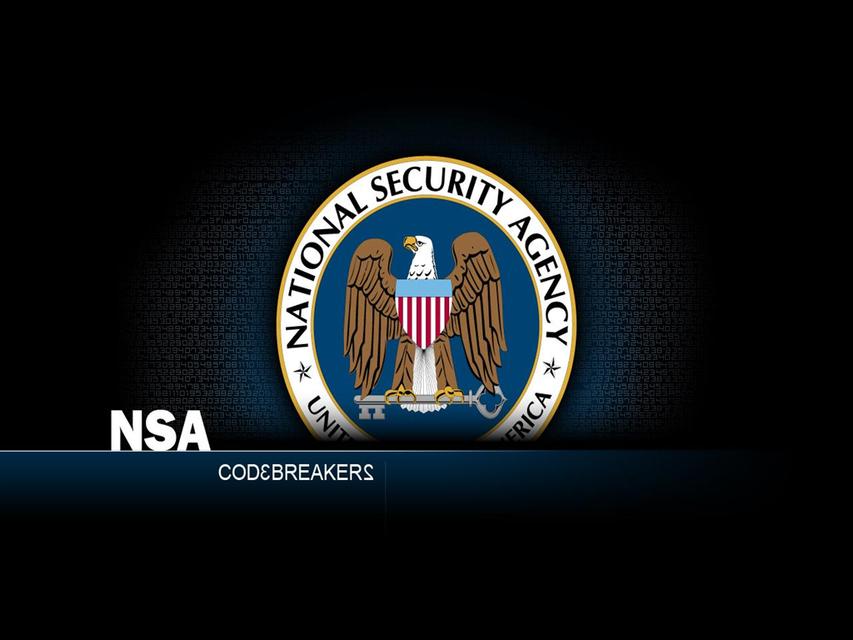 NSA-logo(1024x768).png (Nemzetbiztonsági Ügynökség, NSA, logó, National Security Agency, )