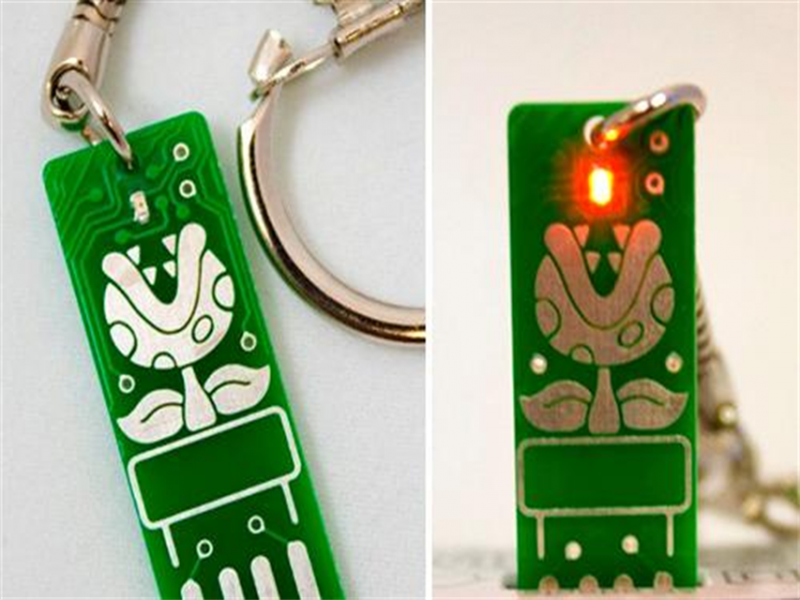Piranha-virag-USB-kulcstarto(1024x768).png (piranha, pirája, virág, usb, kulcstartó, super mario, )