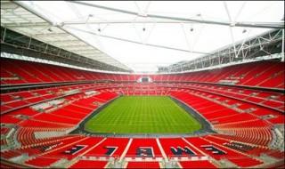 Wembley 4010 (wembley)