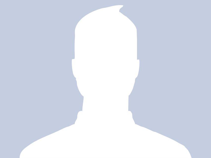 Facebook fej (facebook, fej, logó, )