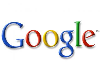 Google(1024x768).png (google, logó, )