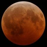 Holdfogyatkozás (holdfogyatkozás)