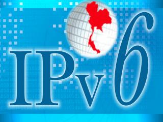 IPv6(1024x768).png (ip, ip cím, ipv6, internet, )