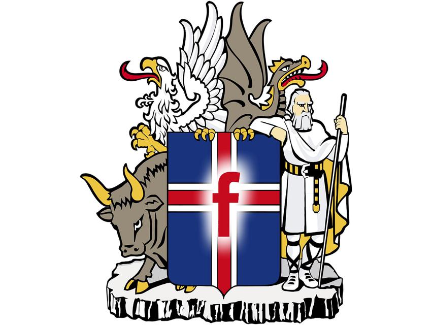 Izlandi-cimer-Facebookkal(1024x768).png (izland, facebook, címer, )