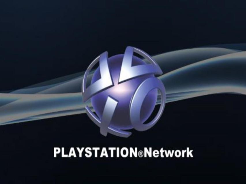 PlayStation-Network(1024x768).png (playstation, psn, sony, playstation network, )