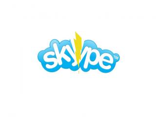 Skype(1024x768).png (skype, )