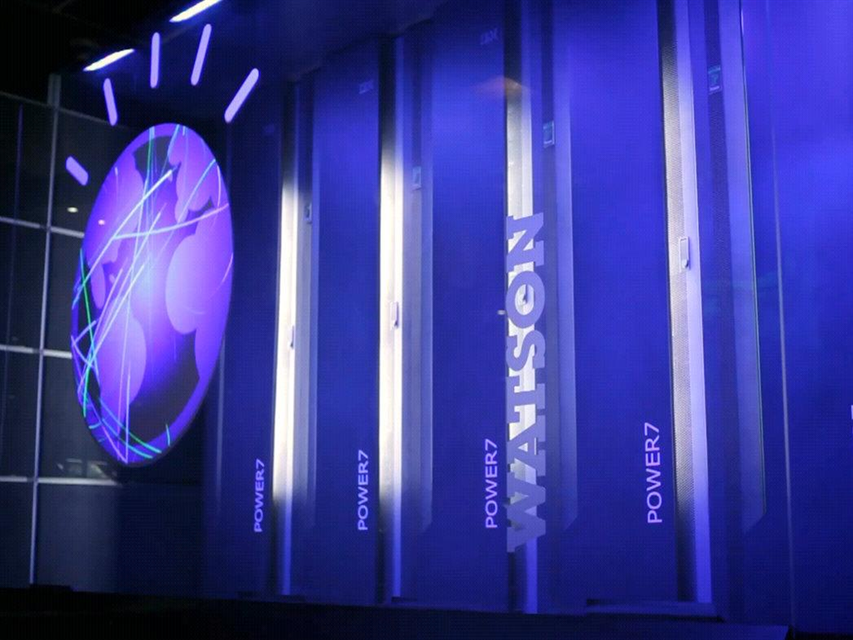 Watson(1024x768).png (watson, szuperszámítógép, jeopardy, IBM, )