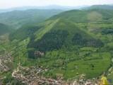 boszniai piramis (piramis)