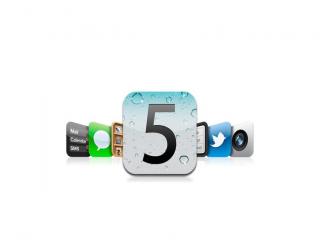 iOS-5-es-ujitasai(1024x768).png (ios, ios 5, apple, operációs rendszer, )