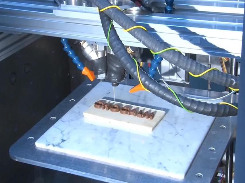 3D-nyomtatott-csoki(1024x768).png (3d nyomtató, csoki, csokoládé, )
