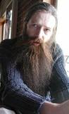 Aubrey de Grey (aubrey de grey  )