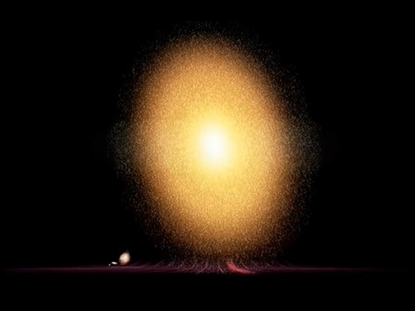 Galaxisok-merete(1024x768).png (galaxis, méret, )