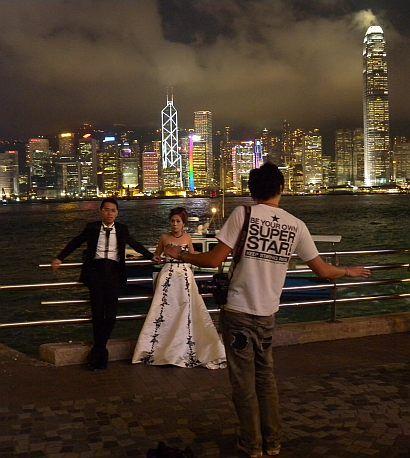 Hongkong esküvő (pinghong blog, hongkong blog, )