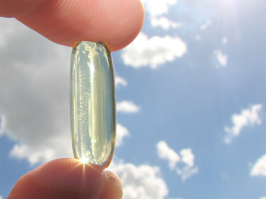 Kapszula(1024x768).png (kapszula, placebo, )