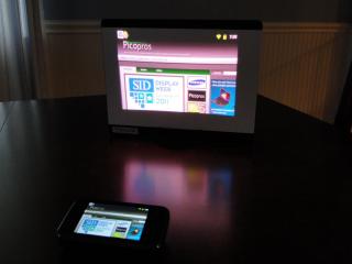 NionCom-tablet(1024x768).png (nioncom, tablet, projektor, táblagép, )