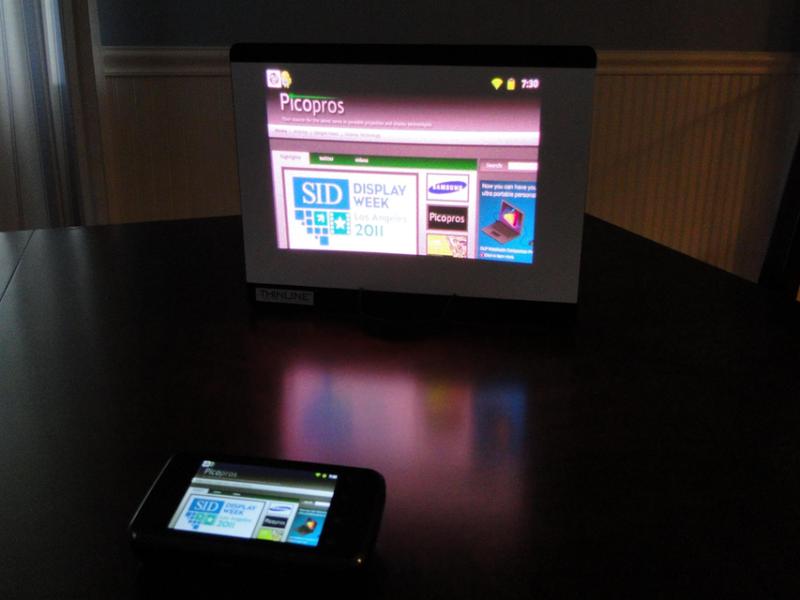 NionCom-tablet(1024x768).png (nioncom fd8543257b