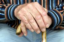 Nyugdijas(210x140).png (nyugdíjas,idős,)