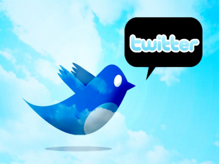 Twitter(1024x768).png (twitter, )