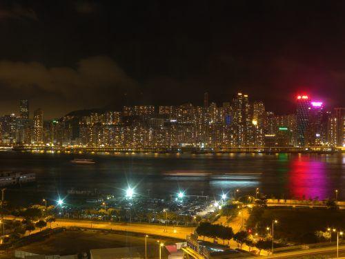 hongkong407cover410 (hongkong blog, )