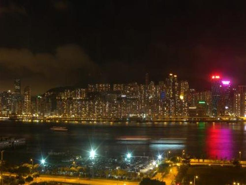 hongkong407cover410(1024x768).png (hongkong blog, )