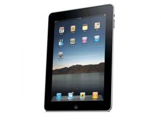 iPad-2(1024x768).png (ipad 2, apple, ipad, )