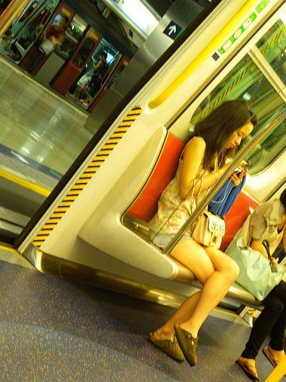 metro0 (pinghong blog, )