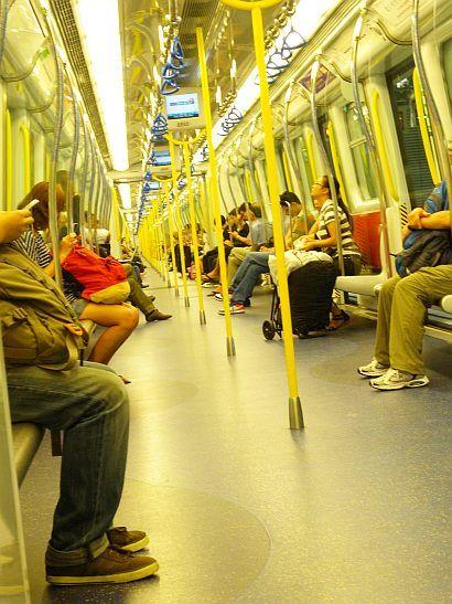 metro10 (pinghong blog, )