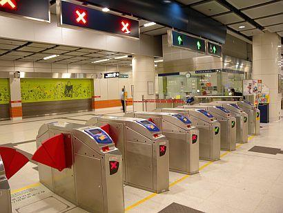 metro1 (pinghong blog, )