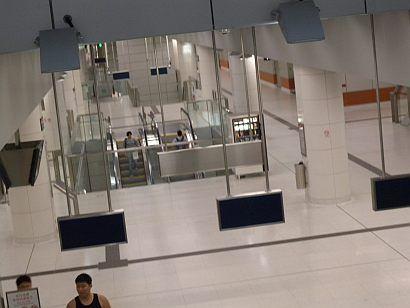 metro7 (pinghong blog, )