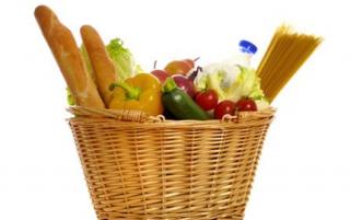 Alapveto-elelmiszerek(430x286).png (alapvető élelmiszer, )
