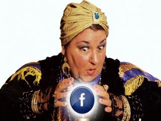 Facebook-jos(1024x768).png (facebook, jós, )