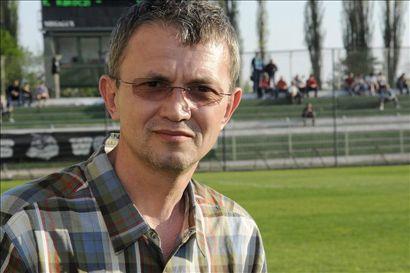 Garancsi István (garancsi istván)