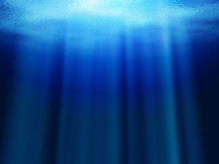 Melyviz(1024x768).png (víz, mélyvíz, tenger, )