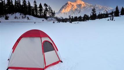 Sator-a-hegyekben(430x286).png (sátor, tábor, )
