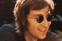 Vagyont-er-egy-eredeti-Beatles-dalszoveg(210x140).png (john lennon, the beatles, zene, )