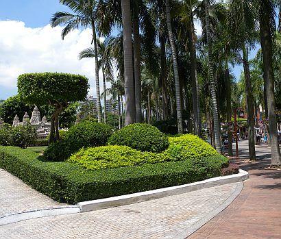 park10 (pinghong blog, )