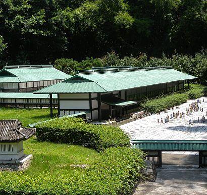 park11 (pinghong blog, )