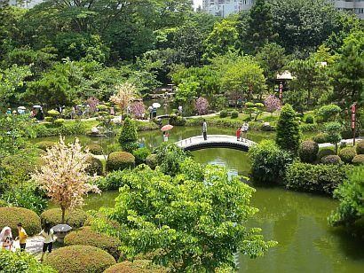 park12 (pinghong blog, )