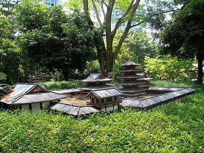 park15 (pinghong blog, )