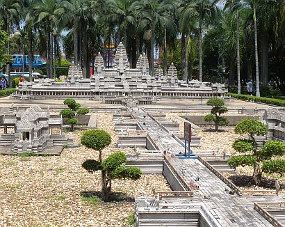 park7 (pinghong blog, )