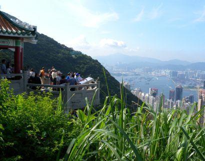peak12 (pinghong blog, )