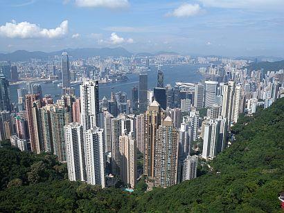 peak1 (pinghong blog, )