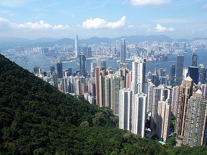 peak2 (pinghong blog, )
