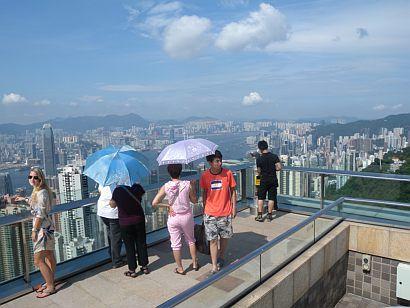 peak5 (pinghong blog, )