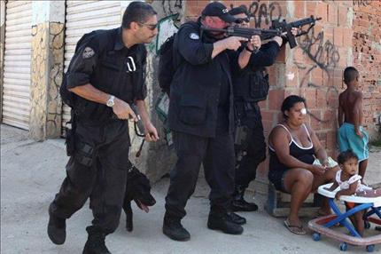 Brazilia(430x286).png (brazília, rio de janeiro, fegyveresek, )